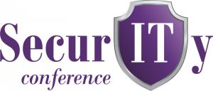 VI Конференция «Технологии защиты информации и информационная безопасность организаций» «IT-Security Conference — 2020»